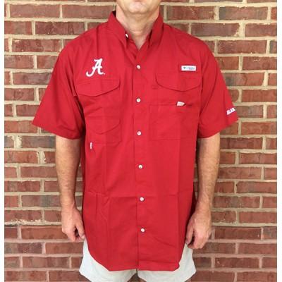 Alabama Red Bonehead PFG