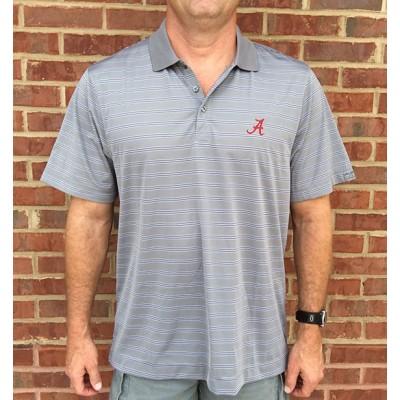 Alabama Grey Cutter & Buck