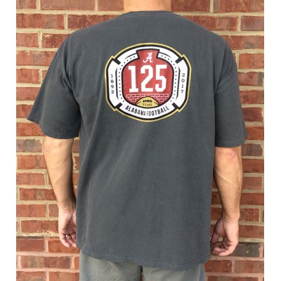 125 Seasons Comfort Colors