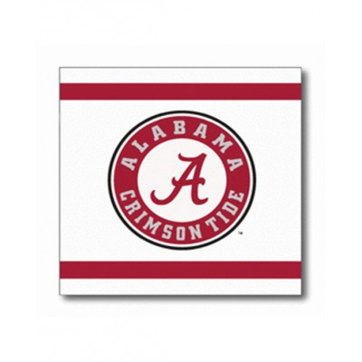 Bama Lunch Napkin Set (20)