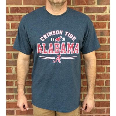 Bama Tradition Campus Shirt