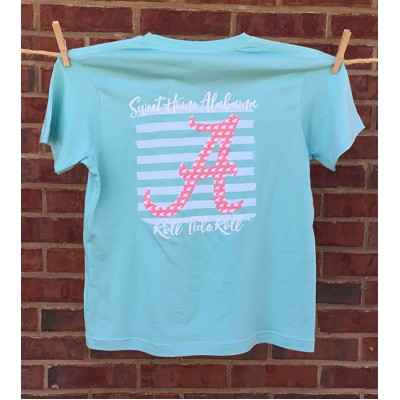Sweet Mint Youth Shirt