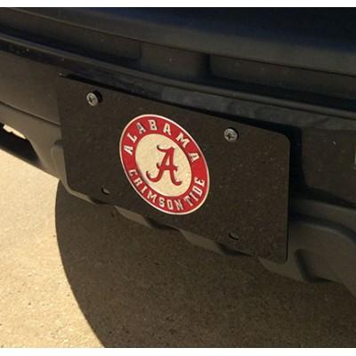Alabama Car Tag Style 14